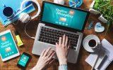 Review Khóa học bán hàng trực tuyến cơ bản 2017