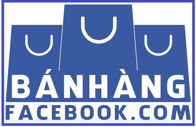 Bán hàng hiệu quả trên Facebook