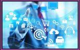 Ý tưởng kinh doanh online hiệu quả