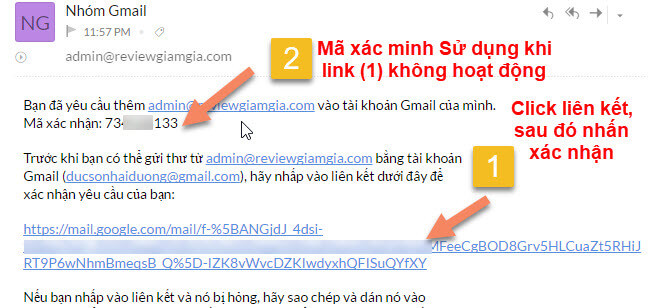 gui mail voi gmail 3