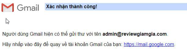 gui mail voi gmail 4