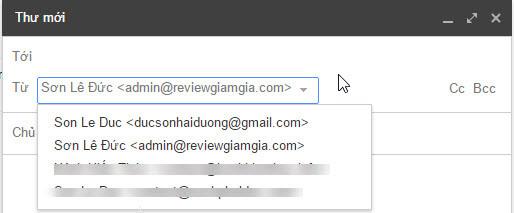 gui mail voi gmail 5