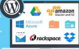 Tự động Backup cho wordpress với My WP Backup