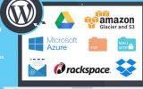 Hướng dẫn backup wordpress