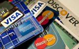 Thẻ Visa card là gì? Thẻ MasterCard card là gì?