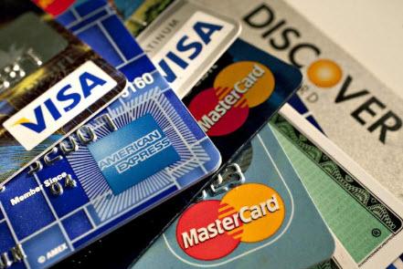 phan biet the visa master