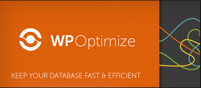 Tối ưu database wp-optimize