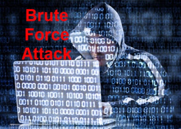 bảo mật wordpress chống Brute Force Attacks