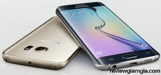 Điện thoại Samsung lazada