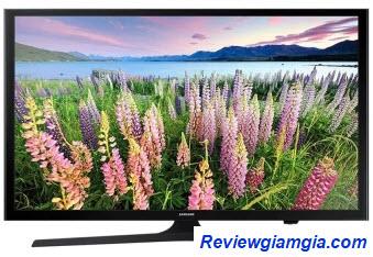 Smart Tivi LED Samsung 40inch Full HD