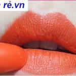 Son Espoir – Bảng màu son Espoir Lipstick Nowear đầy đủ mới nhất
