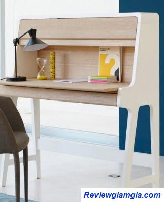 Đèn bàn làm việc IKEA