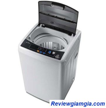 Máy giặt Midea 8001