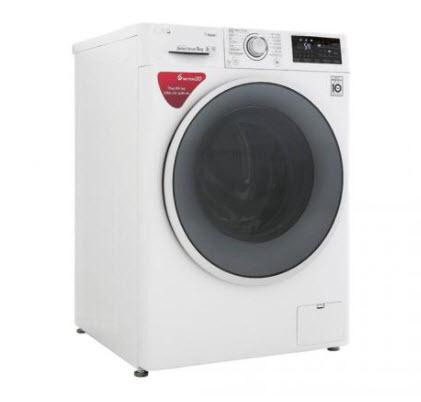 Máy giặt LG chính hãng