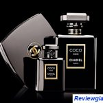 Nước hoa Coco Noir by Chanel Paris