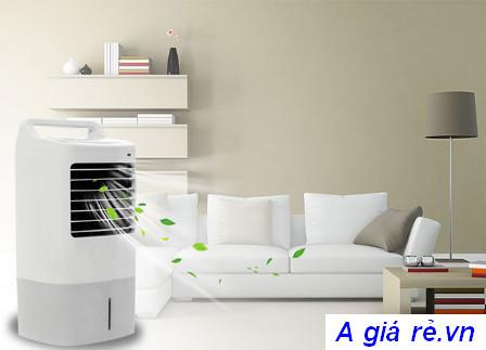 Quạt điều hòa không khí
