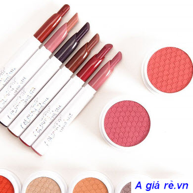 Colourpop Lippie Stix