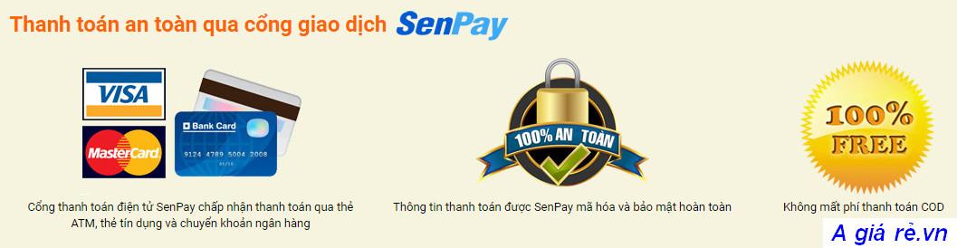 Senpay