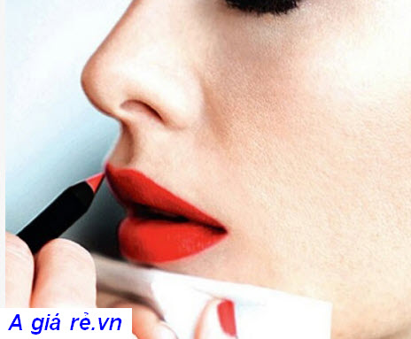 Son Dior Rouge 844