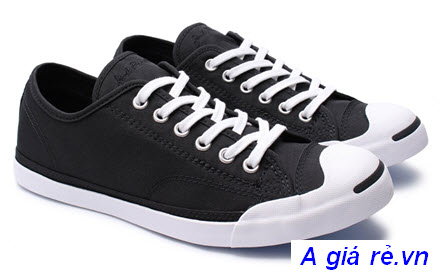 Giày Converse Jack Purcell