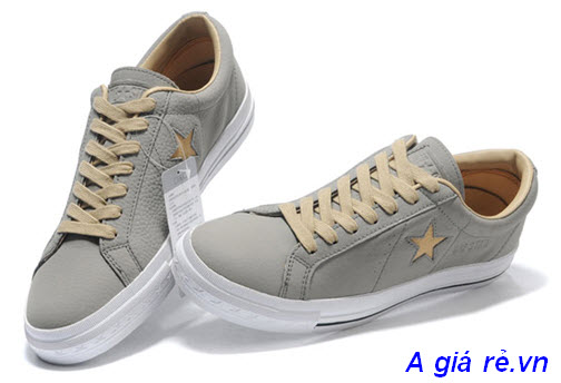 Giày Converse One Star