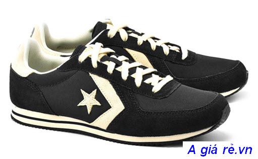 Giày Converse Star Chevron