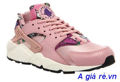 Giày nữ Nike Air Huarache