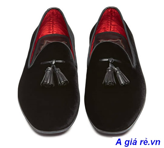Giày slippers