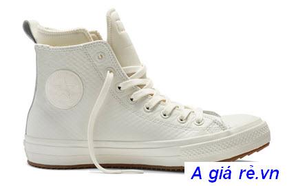 Giày thể thao cổ cao Chuck
