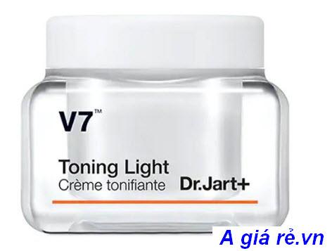 Kem dưỡng da V7