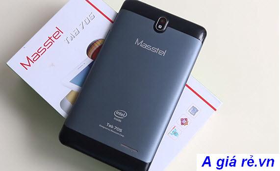 Máy tính bảng Masstel