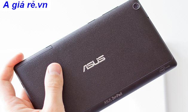 Máy tính bảng Asus Zenpad C 7.0