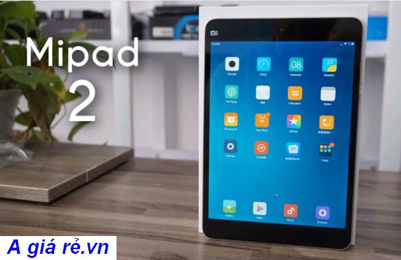 Máy tính bảng Xiaomi Mi Pad 2 giá rẻ