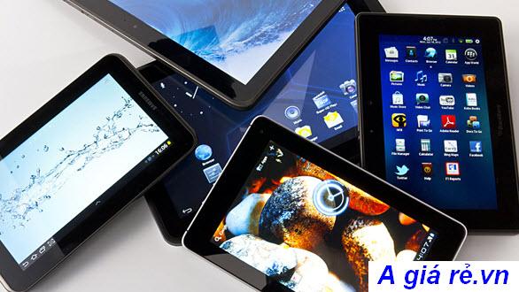 Máy tính bảng giá rẻ Samsung Galaxy Tab E 9.6