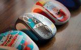 Top 5 mẫu chuột không dây giá rẻ, đang bán chạy nhất hiện nay