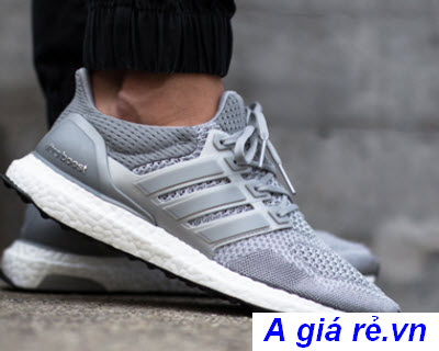 Giày Adidas Ultra Boost Replica dùng cho chạy bộ