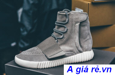 Giày Adidas Yeezy Boost 350 High