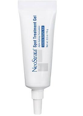 Kem đặc trị mụn Neostrata Spot Treatment