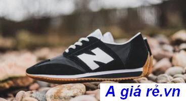 giày New Balance chính hãng