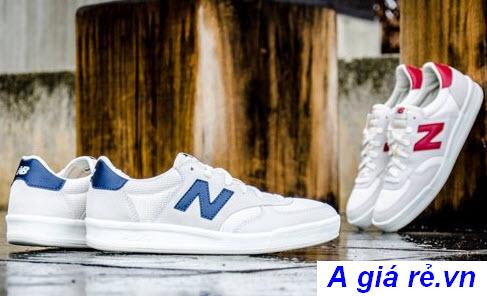 Giày New Balance giá rẻ