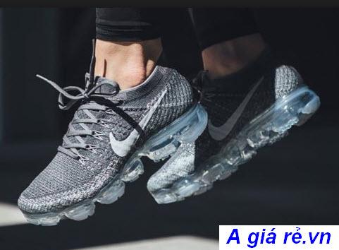 Giày Nike Air Vapomax Asphalt