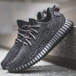 Yeezy Boost 350 Low