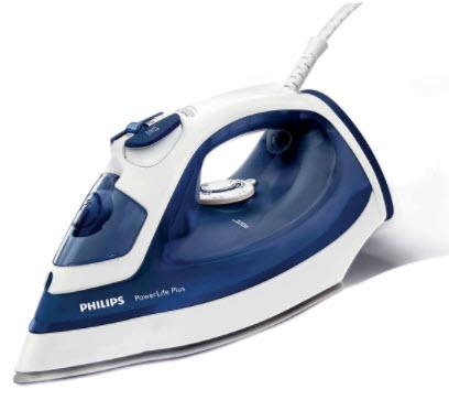 Bàn ủi hơi nước Philips giá rẻ