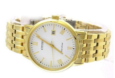 Giá đồng hồ Citizen BM6772 chính hãng