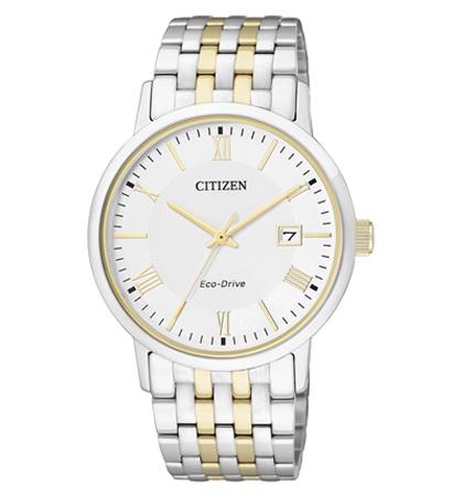 Đồng hồ Citizen BM6774-51A
