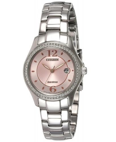 Đồng hồ Citizen FE1140-51X chính hãng