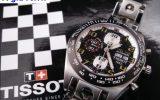 Top 5 mẫu đồng hồ Tissot chính hãng đang được ưa chuộng nhất