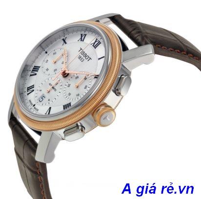 Đồng hồTissot 1853 automatic
