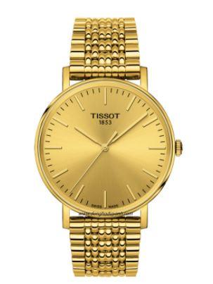 Đồng hồcơ Tissot chính hãng