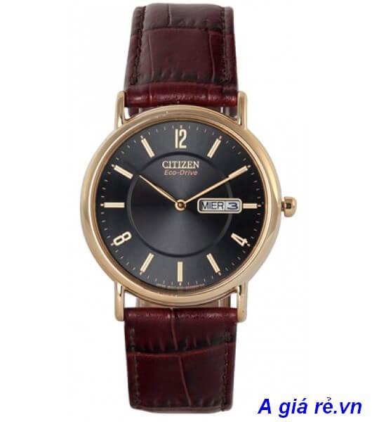 Đồng hồ nam Citizen đẹp